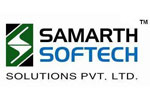 Samarth Softech