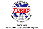 Turbo Security