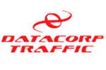 Datacorp Traffic